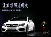 2020第十八届青岛国际车展摄影大赛活动通知