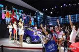 青島買車人注意!青島國際車展這些優惠政策你知道嗎?