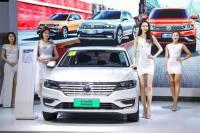 齊魯國際車展開幕在即 免費看車展還送百萬禮券!