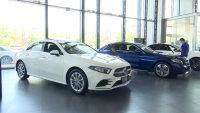 2020衢州汽车消费节低价就位 快来盘它!