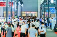 第十二届西安车展圆满闭幕 展期5天引爆汽车消费狂潮