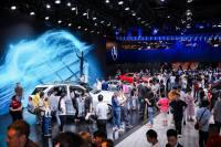 蘇州國際車展明天開幕!這場遲來的汽車嘉年華,驚喜超乎想象