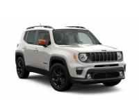 Jeep自由侠特别版官图发布 橙色点缀较抢眼