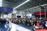2020贵阳国际车展门票实名认证全套手册