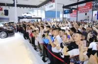 2020華中國際車展活動預告一覽,請簽收