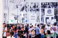 2020呼和浩特国际车展强势回归