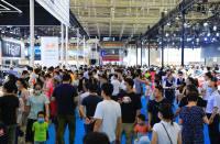 ?2020南京國際車博會圓滿閉幕,明年再會
