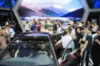 買車政策頻出,華中國際車展最高補貼過萬!