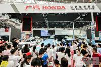 2020第五届昆山国际车展盛大开幕!