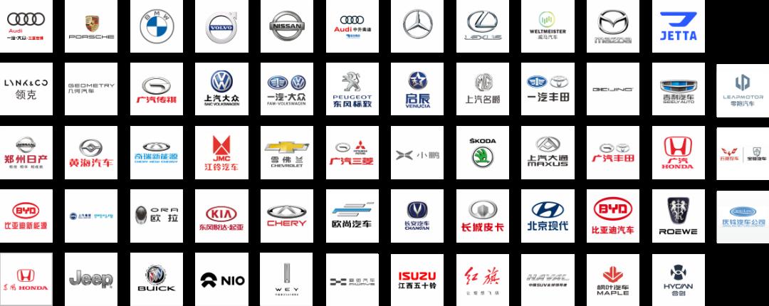 三亞國際車展