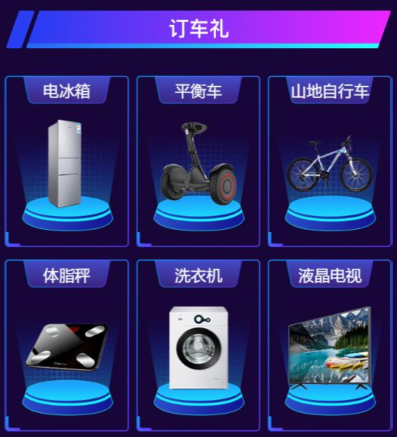 重慶西部汽車博覽會