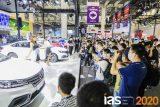苏州国际车展摄影大赛千元悬赏最佳拍客