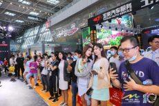 第十届中国-东盟(柳州)汽车工业博览会圆满闭幕!5天成交额超3.148亿!