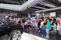 2020泉州国际车展即将开幕,一大波热门新车钜惠来袭