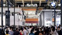 为车市复苏贡献南京力量!2020(第十九届)南京国际车展圆满落幕