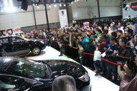 2020第五届振威海南新能源车展重要事项及活动时间安排