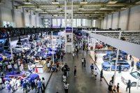2020第34届宁波车博会观展指南