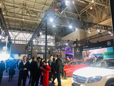 双11放大招,重庆汽车消费节这些畅销车型值得买买买