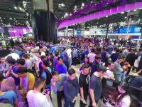第十八届广州国际汽车展览会即将盛大启幕