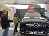 2020泸州汽车文化节:不同人群需求不同