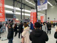 邢台冬季车展昨日正式落幕,期待下次再见!