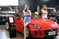 500余款主流车型+年终抄底大优惠,2020山东国际车展等您来!