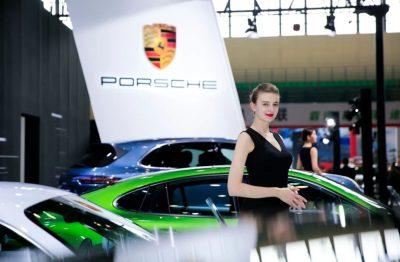 天津五一梅江国际车展(冬季)倒计时,买车能省上万元!