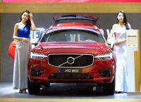 2020山东国际车展12月10日正式开幕,车型最高优惠13万元!