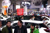 2020山东国际车展最新观展指南,海量优惠大礼等您来!