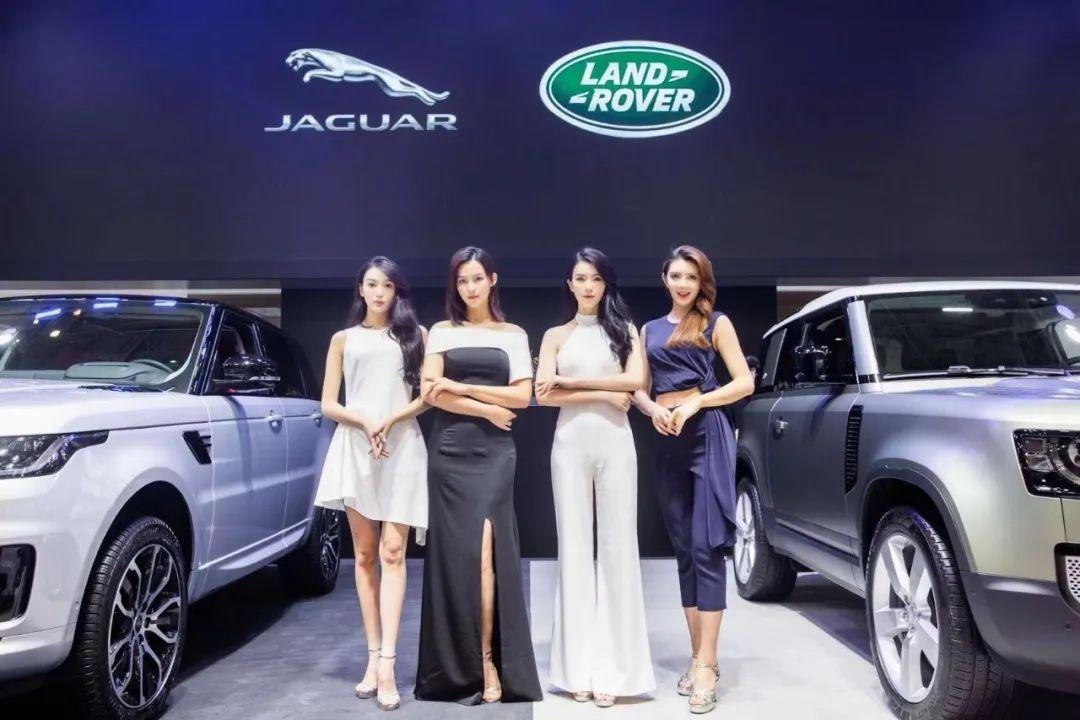 宁波国际汽车博览会