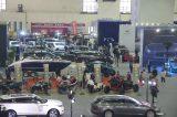 唐山国际汽车博览会16年风雨历程