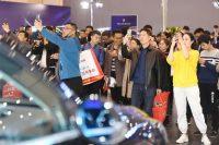 2021春季大河国际车展将于4月8日拉开大幕