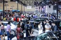 2021年度青岛汽车展会排期确定!