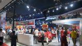 海南首个7万m²大型车展,海南国际车展十大亮点抢先看!