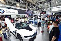 品牌全、价格低、优惠大……齐鲁国际车展即将开幕