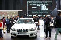 贵阳国际车展用七大理由告诉你4月买车超划算