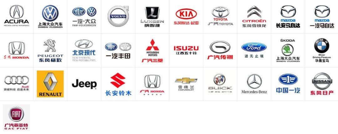 杭州星国际车展