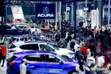 西宁晚报五一国际车展,2021青海首场购车盛宴即将启航!