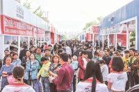 龍口汽車展銷盛會 4月3-5日(富龍檢測線院內)眾多知名品牌狂送豪禮