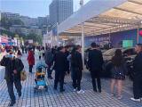 东营汽车展销大集 4月3-4日(金鼎广场)众多知名品牌狂送豪礼