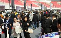 """2021青岛国际购车节即将开幕,""""200余款主流车型+巨幅降价优惠""""等您来!"""