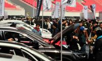 来青岛国际购车节赏重磅新车,享巨幅优惠!