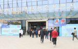 第九届杭州白马湖车展今天开幕,每天送出1辆车!