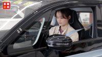 2021衢州春季车展来袭 精彩车型抢先看!
