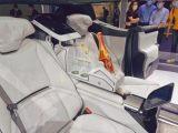 2021上海国际车展:从车品看未来风向