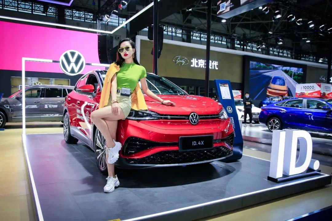 2021第十届天津五一国际车展4月30日-5月5日在梅江会展中心隆重召开