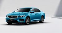 2021克拉玛依国际车展将于5月21日至23日举行,主流车型齐亮相,车价直降到底