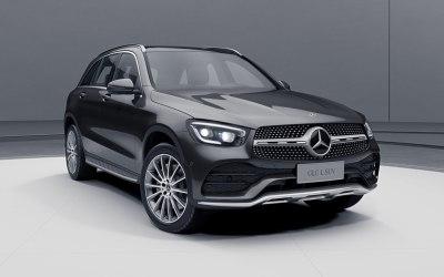 正考虑换车的看过来,2021重庆国际车展完美升级你的座驾!