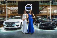 当传统端午节遇上宁夏国际车展,买车正当时!