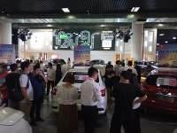 2021洛阳第35届夏季车展6月12-13日开幕